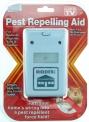Отпугиватель тараканов, грызунов и насекомых Pest Repelling Aid