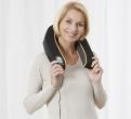Массажёр для шеи и плеч Medisana MNV