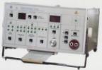 Оборудование для поликлиник и стационаров,профессиональная медицинская техника
