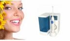 Уход за зубами (чистка,отбеливание)