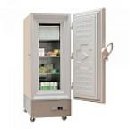 холодильники для хранения вакцин