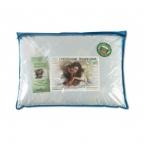 греческие подушки (с натуральным растительным наполнителем детские и взрослые)