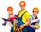 Товары для ремонта,отделки