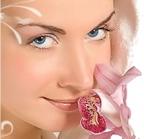 Приборы для красоты и здоровья