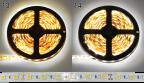 Светодиодные (LED) ленты